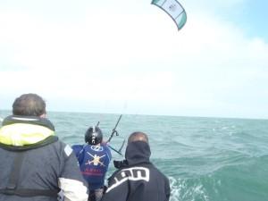 Kite4Heroes