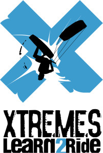 Xtremes Learn2Ride