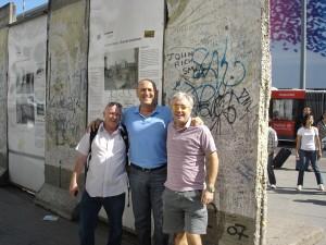 At-the-Berlin-Wall