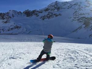 Snowkiting-Xmas-2014