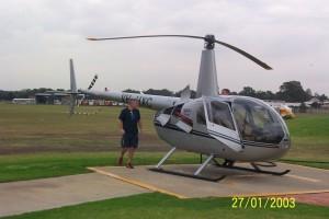 R44-Sydney